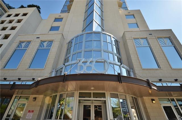 360 Nueces St #1309, Austin, TX 78701 (#9105431) :: Austin International Group LLC