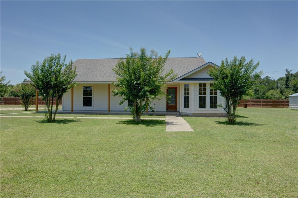 144 Pope Bend Rd - Photo 1