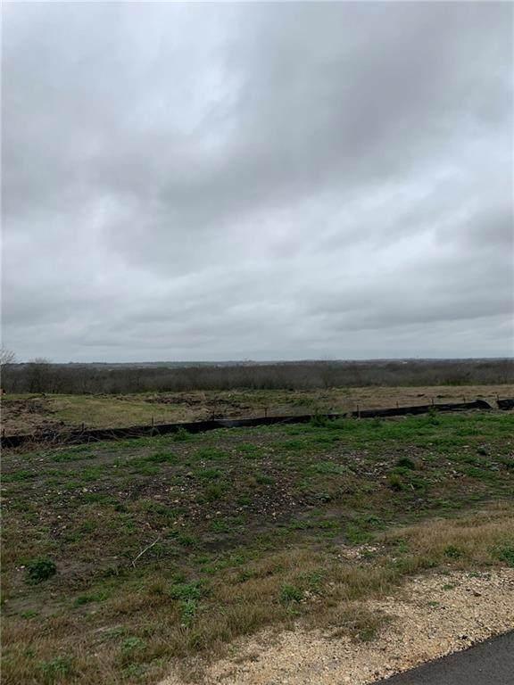 14 B S Plum Creek Rd, Uhland, TX 78640 (MLS #9112624) :: Brautigan Realty