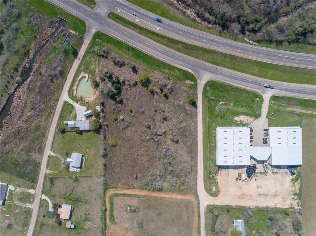 000 County Road 310 - Photo 1