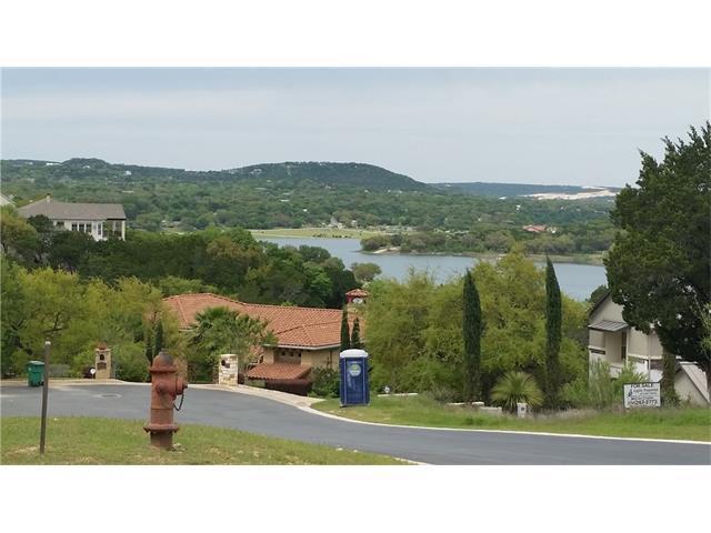 9513 Harbor Dr, Jonestown, TX 78645 (#9113605) :: Forte Properties