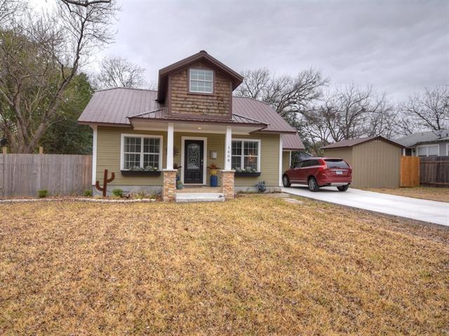 1608 Hutto Rd, Georgetown, TX 78626 (#9114407) :: Watters International