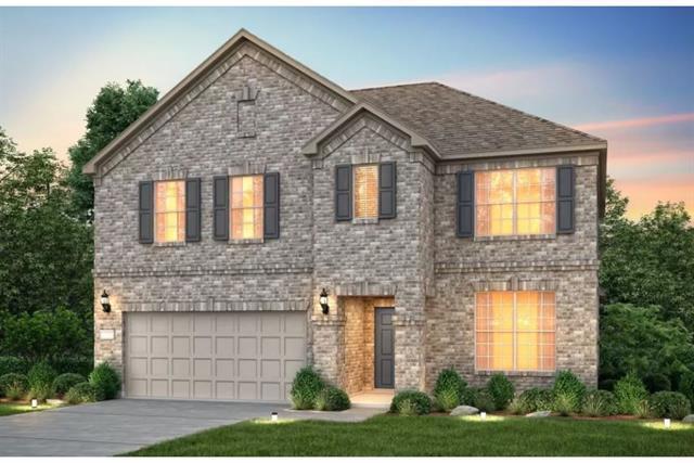 17000 Casanova Ave, Pflugerville, TX 78660 (#9122401) :: Forte Properties