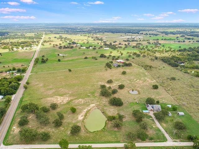 TBD W Fm 696, Lexington, TX 78947 (#9124019) :: The Perry Henderson Group at Berkshire Hathaway Texas Realty