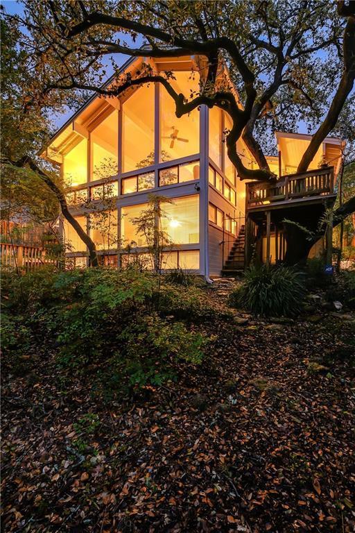 1310 Elton Ln, Austin, TX 78703 (#9126526) :: Papasan Real Estate Team @ Keller Williams Realty