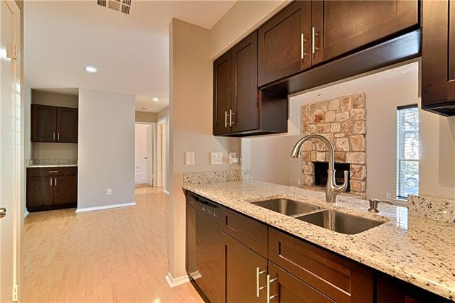6903 Deatonhill Dr #13, Austin, TX 78745 (#9130931) :: Ben Kinney Real Estate Team