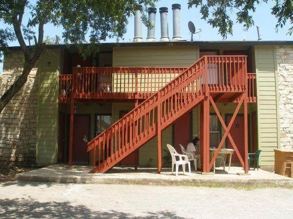 9804 Roxanna Dr, Austin, TX 78748 (#9134877) :: Papasan Real Estate Team @ Keller Williams Realty