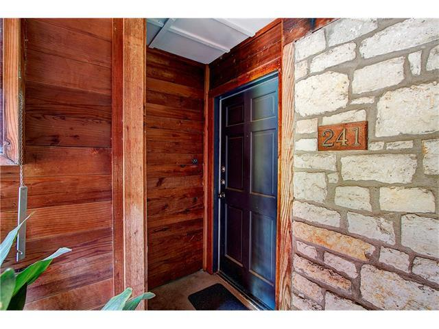 8200 Neely Dr #241, Austin, TX 78759 (#9141196) :: Watters International