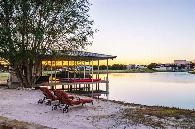 703 River Ranch Cir, Martindale, TX 78655 (#9142118) :: Forte Properties