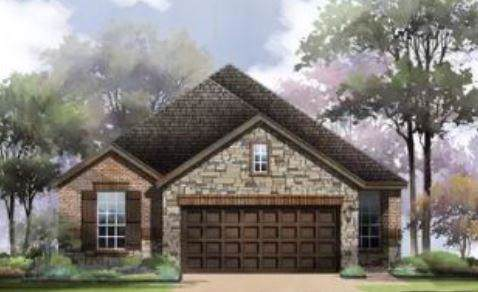 1000 Turning Leaf Trl, Georgetown, TX 78628 (#9143303) :: The Perry Henderson Group at Berkshire Hathaway Texas Realty