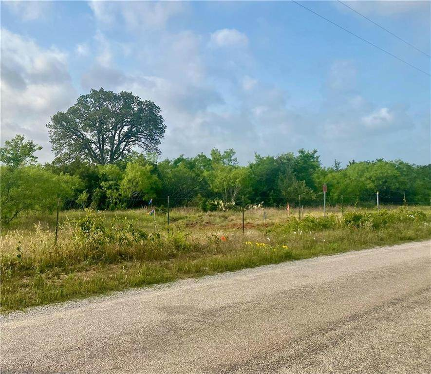 1145 Old Colony Line Rd - Photo 1
