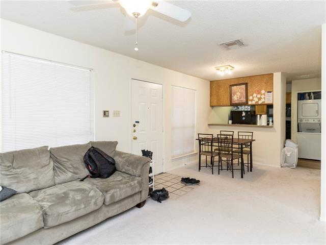 3115 Helms St #210, Austin, TX 78705 (#9150188) :: TexHomes Realty