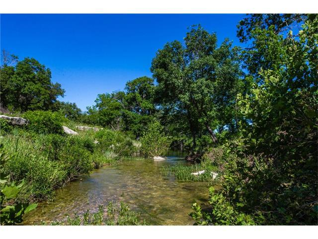 Lot 9 5890 County Road 200, Liberty Hill, TX 78642 (#9154192) :: TexHomes Realty