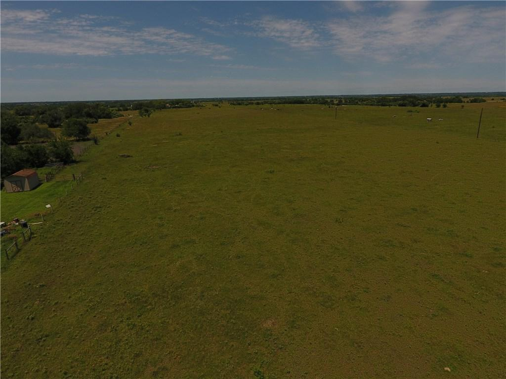 4207 County Line Rd - Photo 1