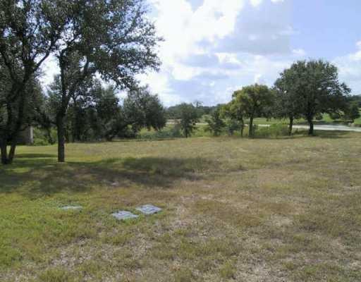 2401 Sailboat Pass, Spicewood, TX 78669 (#9154704) :: Forte Properties