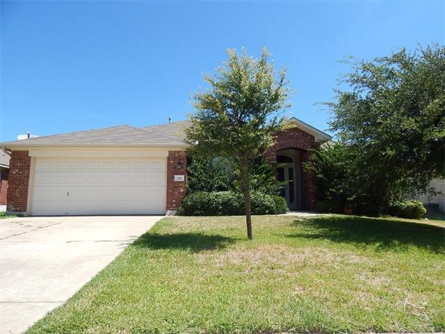 916 Windsor Castle Dr, Pflugerville, TX 78660 (#9165510) :: Papasan Real Estate Team @ Keller Williams Realty