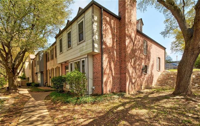 6500 E Hill Dr, Austin, TX 78731 (#9166241) :: Papasan Real Estate Team @ Keller Williams Realty