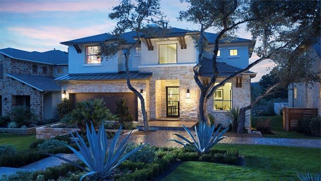 5013 Yucca Flower Ln, Georgetown, TX 78626 (#9168432) :: Kevin White Group