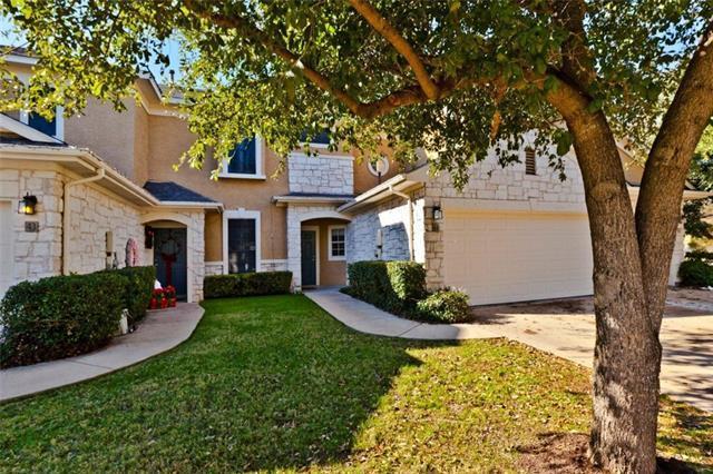 4620 W William Cannon Dr #44, Austin, TX 78749 (#9168730) :: Forte Properties