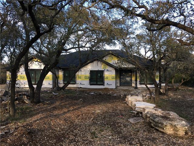115 Creekside Cv, Marble Falls, TX 78654 (#9174757) :: Watters International