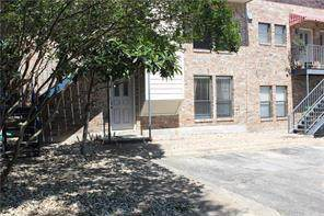1404 Norwalk Ln #107, Austin, TX 78703 (#9186375) :: The Perry Henderson Group at Berkshire Hathaway Texas Realty