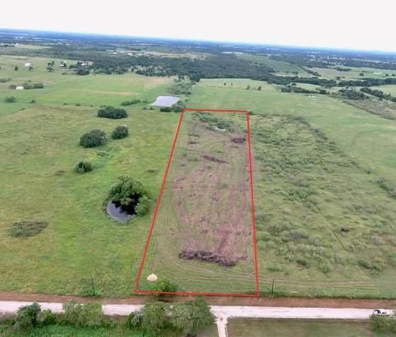 6145 Taylorsville Rd, Dale, TX 78616 (#9188735) :: Papasan Real Estate Team @ Keller Williams Realty