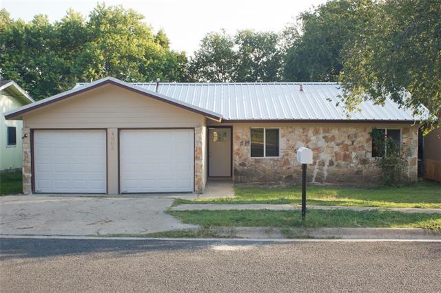 4905 Parell Path, Austin, TX 78744 (#9192003) :: RE/MAX Capital City