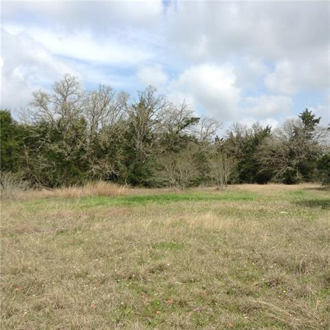 TBD Mayer Lane, Giddings, TX 78942 (#9196776) :: Forte Properties