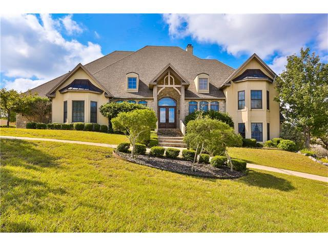 219 Castle Pines, Other, TX 78028 (#9197858) :: Watters International