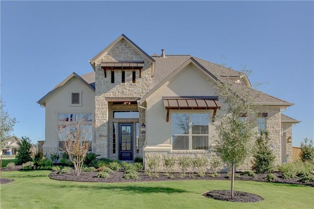 20425 Martin Ln, Pflugerville, TX 78660 (#9201963) :: Austin Portfolio Real Estate - The Bucher Group