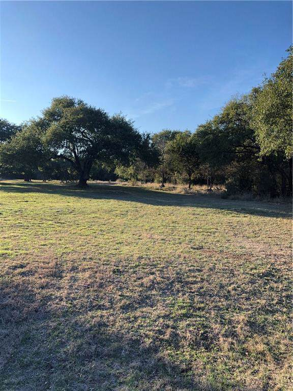 120 Mourning Dove Ln, Buda, TX 78610 (#9203059) :: 10X Agent Real Estate Team