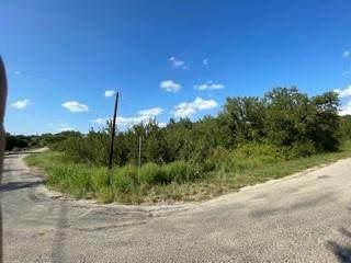 7151 Lovers Ln, Brownwood, TX 76801 (#9205553) :: Papasan Real Estate Team @ Keller Williams Realty