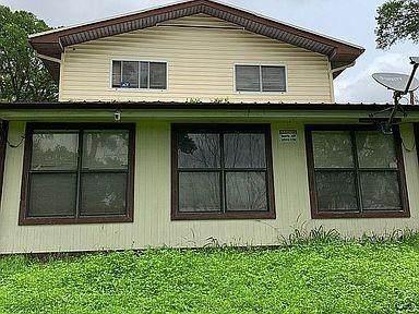 2305 E Fm 1518 N, Schertz, TX 78154 (#9213269) :: Papasan Real Estate Team @ Keller Williams Realty