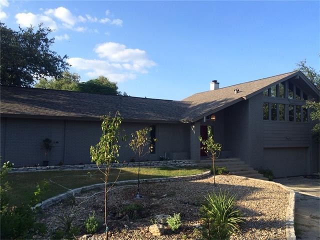 103 Triton Ct, Lakeway, TX 78734 (#9213599) :: Papasan Real Estate Team @ Keller Williams Realty
