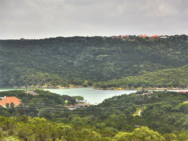 7932 Lake Mountain Ln, Leander, TX 78641 (#9219920) :: The Perry Henderson Group at Berkshire Hathaway Texas Realty