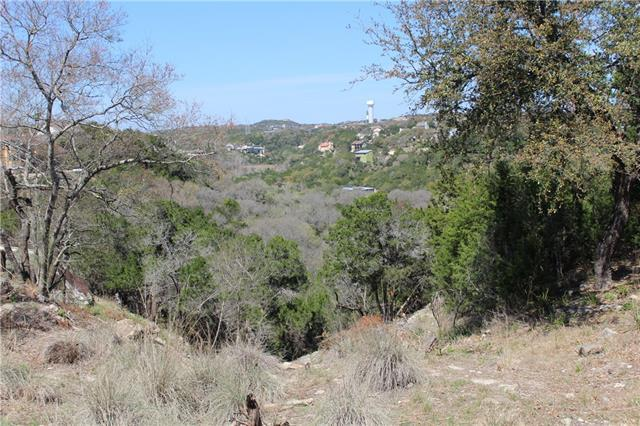 Lot 539 Little Beaver Trl, Austin, TX 78734 (#9223288) :: The ZinaSells Group