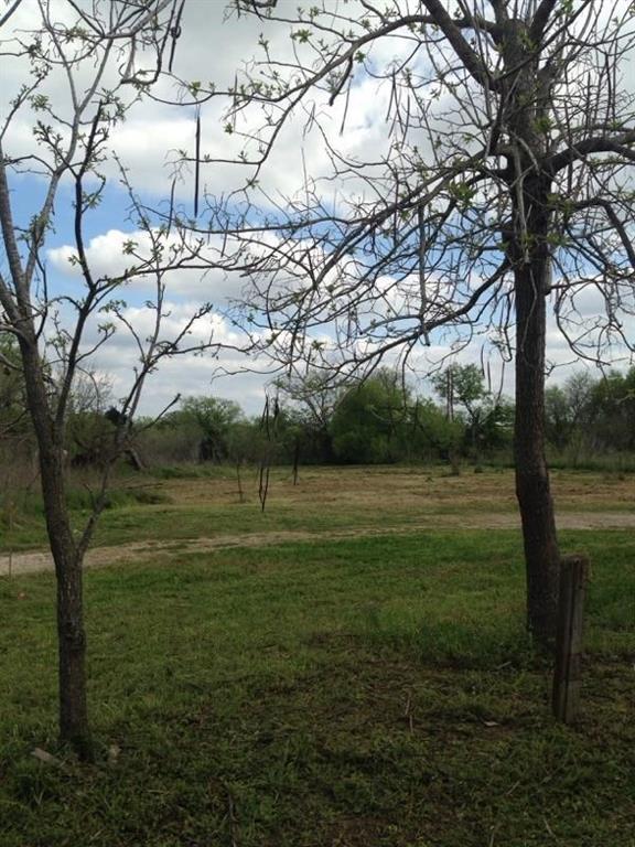 165 Ella Ln Lot 2, Elgin, TX 78621 (#9228496) :: The Heyl Group at Keller Williams