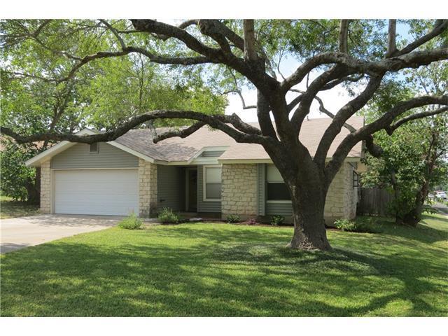 506 Side Cv, Round Rock, TX 78681 (#9231875) :: Austin International Group LLC