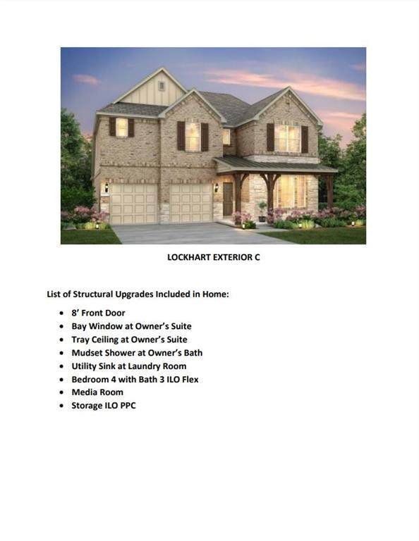 22100 Coyote Cave Trl, Spicewood, TX 78669 (#9234597) :: Sunburst Realty
