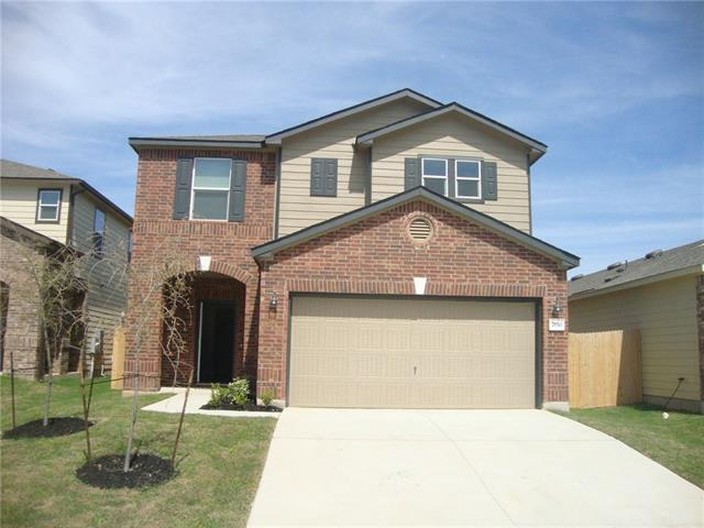 7610 Rio Pass, Austin, TX 78724 (#9238180) :: Ana Luxury Homes