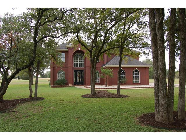 461 Humphrey Dr, Buda, TX 78610 (#9238726) :: The Heyl Group at Keller Williams