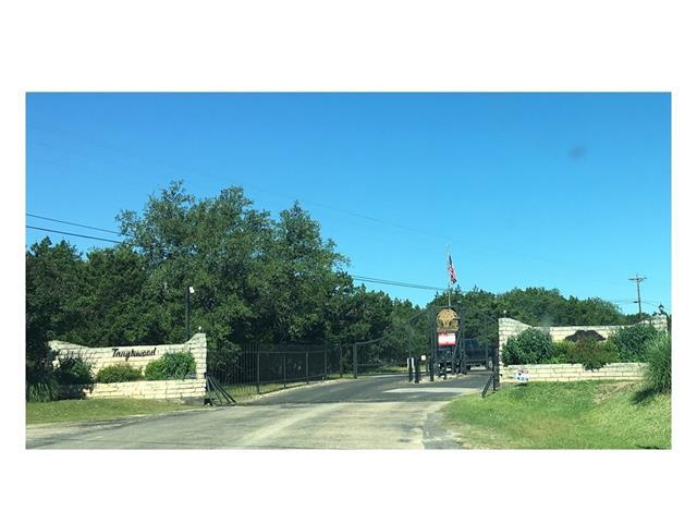 15909 Crockett Dr, Temple, TX 76502 (#9238884) :: Forte Properties