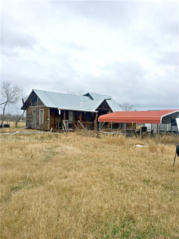 TBD Hwy 21 W, Cedar Creek, TX 78612 (#9238975) :: Kevin White Group