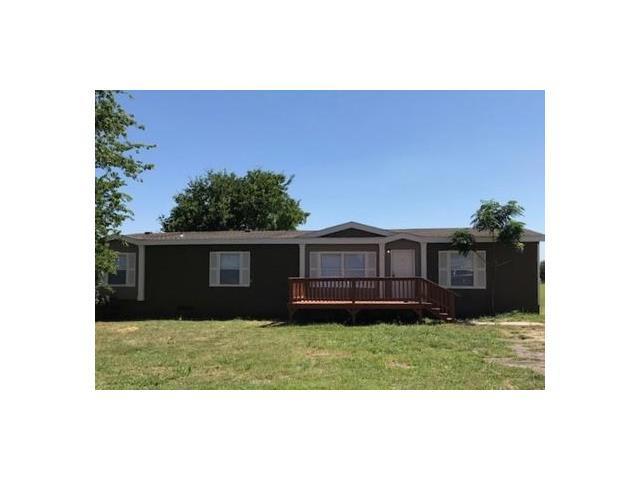 120 Rylea Ct, Kyle, TX 78640 (#9240609) :: Forte Properties