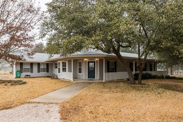 2101 County Road 200 Rd, Liberty Hill, TX 78642 (#9242509) :: RE/MAX Capital City