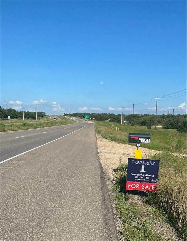 6731 State Highway 195 - Photo 1