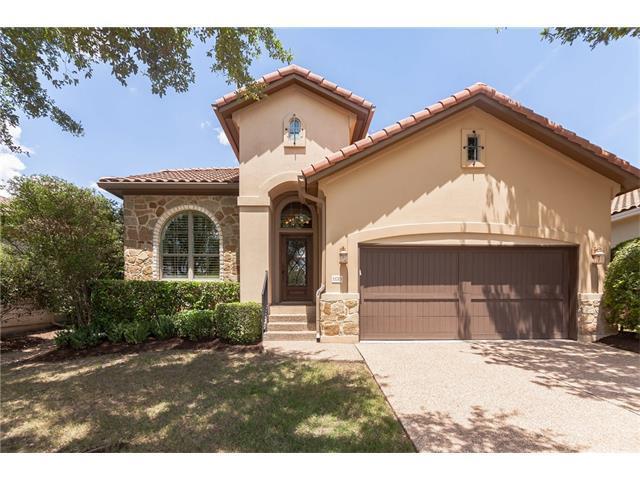 11713 Woodland Hills Trl, Austin, TX 78732 (#9242867) :: TexHomes Realty