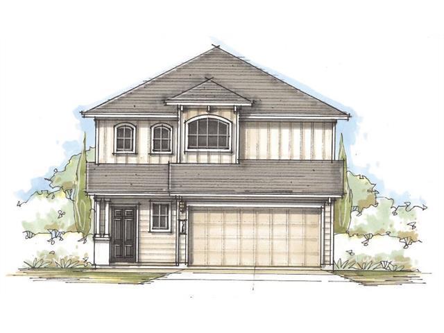 344 Wapiti Rd, Buda, TX 78610 (#9245958) :: Forte Properties