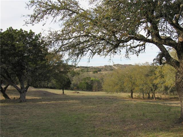 6500 W Highway 290, Dripping Springs, TX 78620 (#9246194) :: Ben Kinney Real Estate Team
