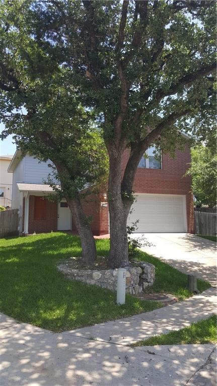 1600 Dittmar Oaks Cv, Austin, TX 78748 (#9246348) :: Watters International